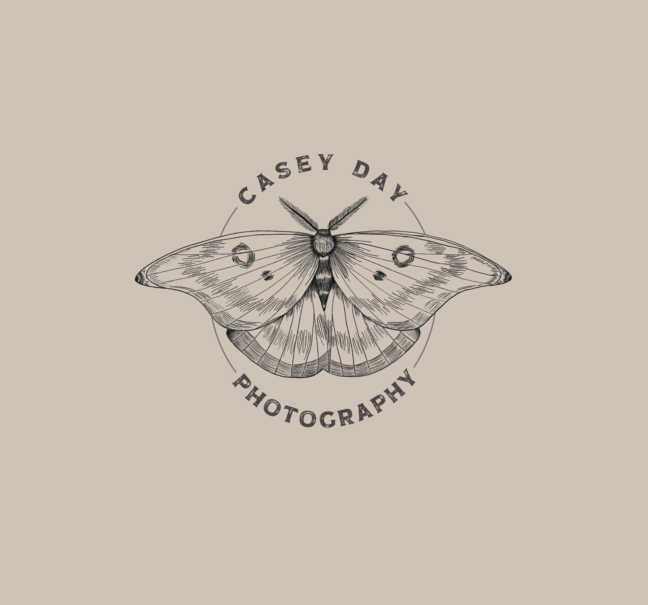 Casey Day Photography